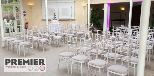 limewash chiavari chairs hire replacement glider rocking chair cushions http premier event services com 241
