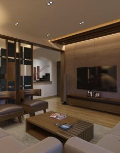 False ceiling design home theater interior doors living area bed room furnitures ceilings architects hall also pin by silvia frigerio on john pinterest rooms rh uk