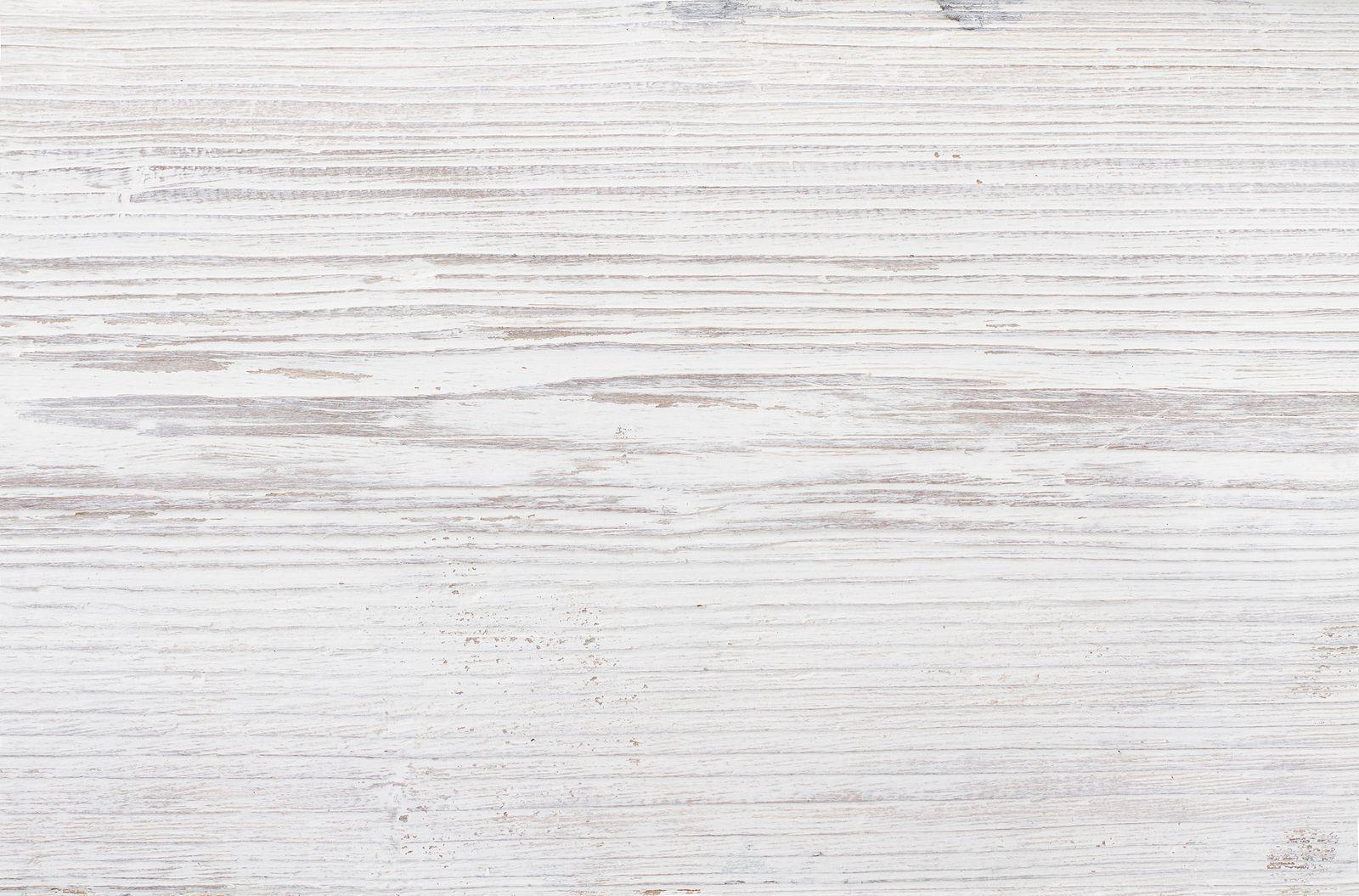 White Wood Floor Texture
