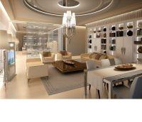 """Luxury Living Rooms"" ""Luxury Living Room Ideas"" By ..."