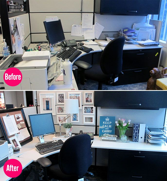Best 25 Cubicle ideas ideas on Pinterest  White desk