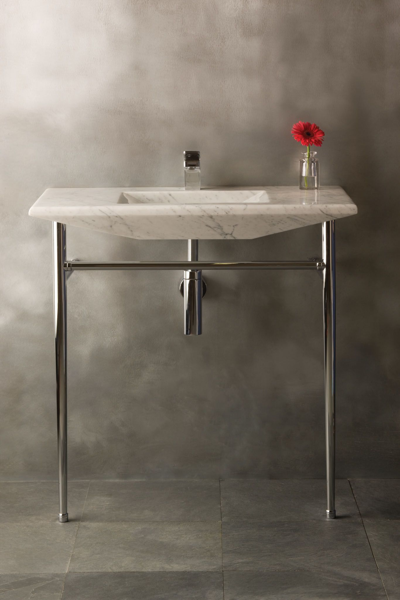 Elegant Transitional W2 Collection by WETSTYLE