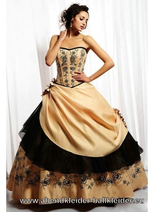 Ballkleider schweiz kaufen  Modische Damenkleider
