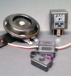 utv turn signal wiring diagram 30 wiring diagram images led turn signal wiring diagram simple turn [ 3264 x 2448 Pixel ]