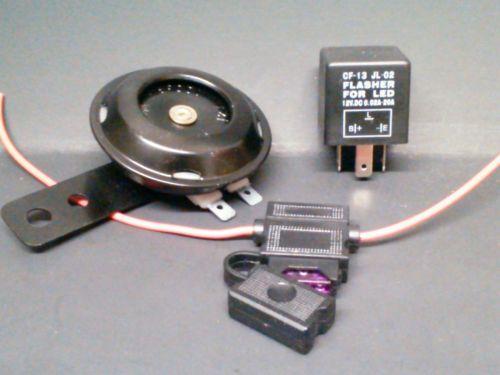 small resolution of utv turn signal wiring diagram 30 wiring diagram images led turn signal wiring diagram simple turn