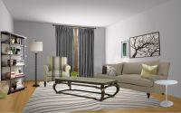 Light Grey Walls | Home Decor Ideas | For the Home ...