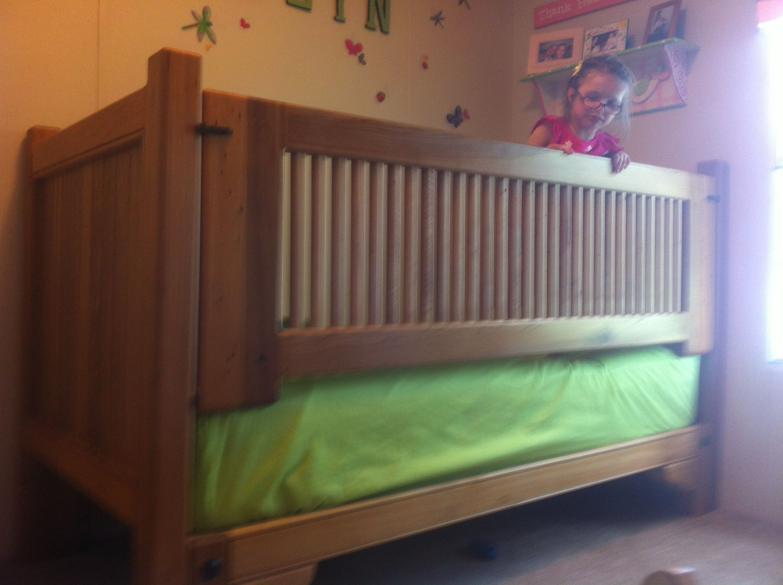 chair for autistic child foldable adirondack plans old cypress twin bed special needs furniture