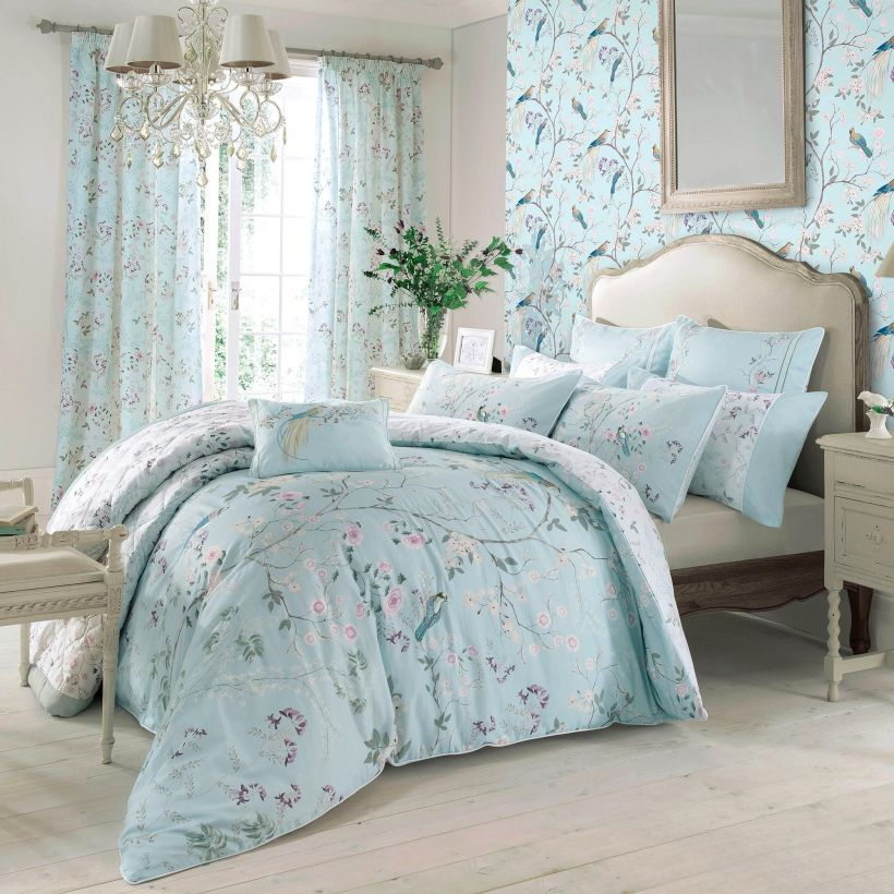 Dunelm Mill Matching Curtains And Duvet Covers Glif Org