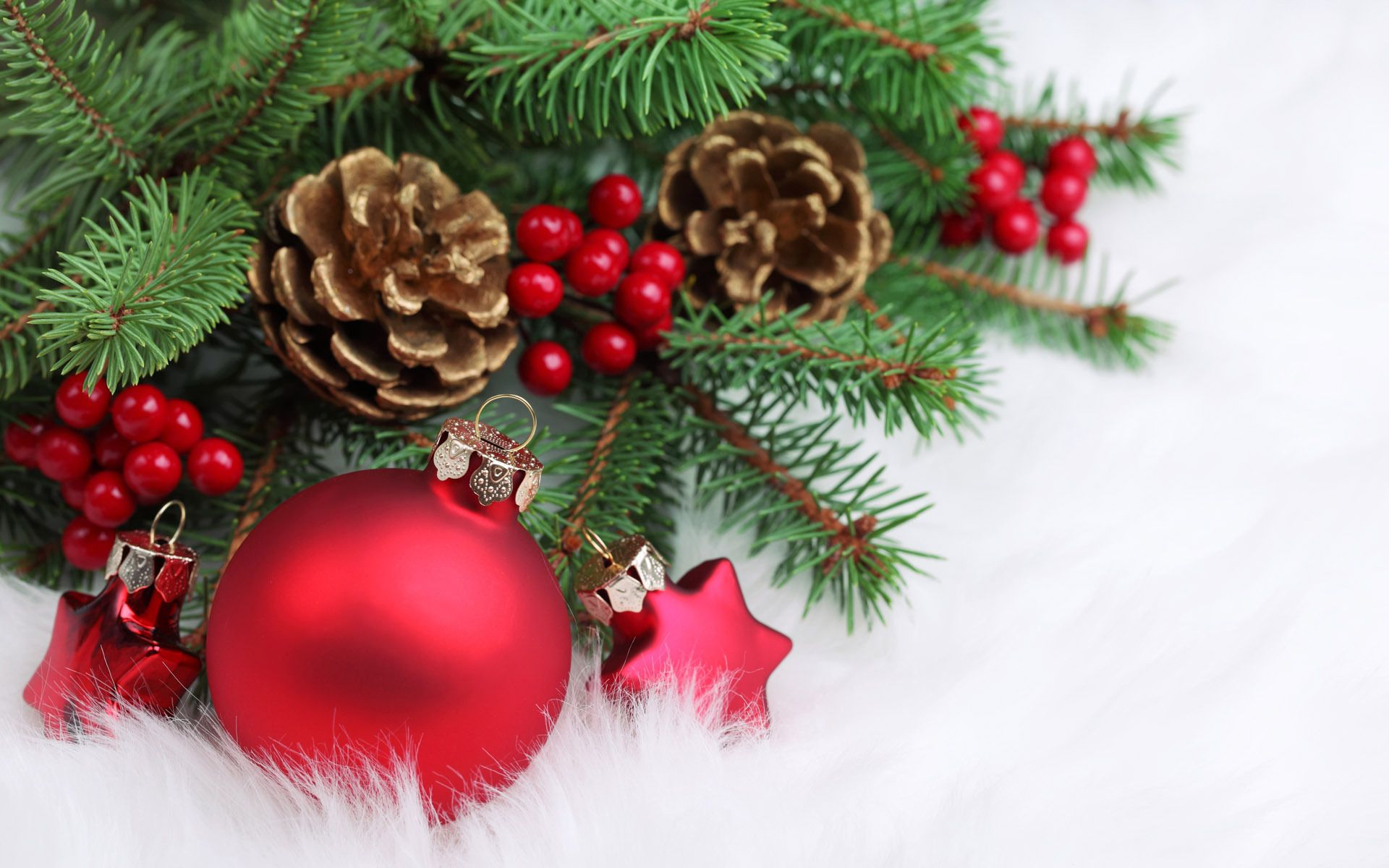 christmas decoration desktop take a look at lots of first class christmas decorations