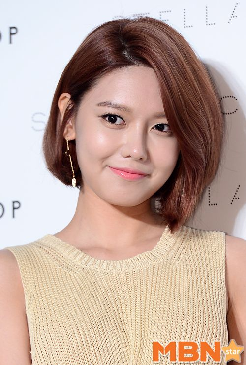 Sooyoung Sooyoung Snsd Pinterest Sooyoung And SNSD