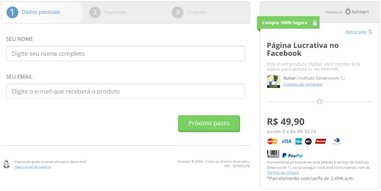 curso-crie-paginas-lucrativas-no-facebook