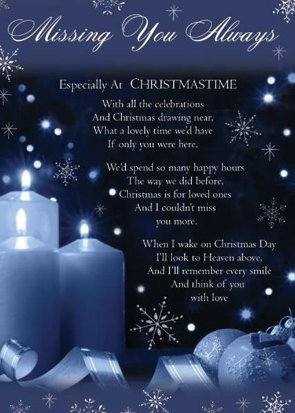 merry christmas in heaven justin we love you and miss so much - Merry Christmas In Heaven Dad