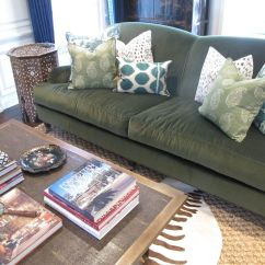 Decorating With Sage Green Sofa Lazy Boy Slipcovers Living Room Color Schemes Olive Couch