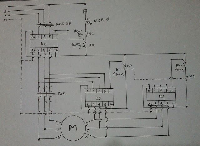 Electrical Engineering Updates