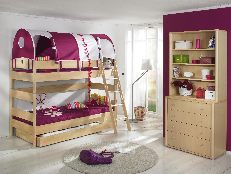 Etagenbett Xxl Lutz : Xxxlutz kinderzimmer hochbetten online kaufen möbel suchmaschine