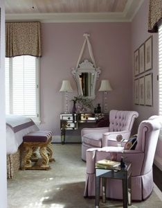 An elegant guest bedroom rich with whiffs of venice look at the  mirrored italian also modern interior decorating ideas bringing bohemian chic  into rh pinterest