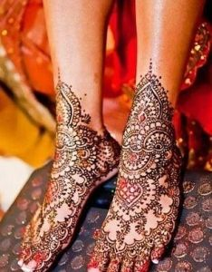 stunning henna tattoos also     pinterest rh id