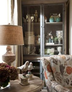 Interiors also nice corner space to sit an read and look at interesting rh pinterest