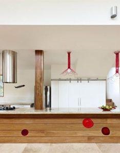 Grand designs australia also sliding barn doors for pantry trevallyn pinterest arch house rh