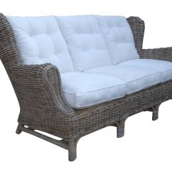 Hanging Chair Loveseat Baby Bouncer Chairs Best 25 43 Sofa And Stuff Ideas On Pinterest Diy Decorate
