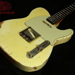 Tele Wiring Picture 1992 Mercedes 500sl Diagram Fender Deluxe Nashville Telecaster Free