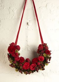 OASIS Floral Products OASIS NAYLORBASE Ring Christmas ...