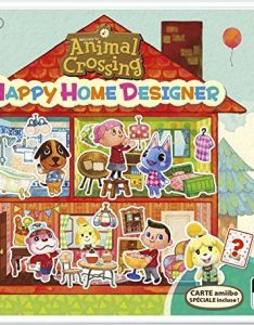 Explore these ideas and more animal crossing happy home designer also france produits pinterest rh