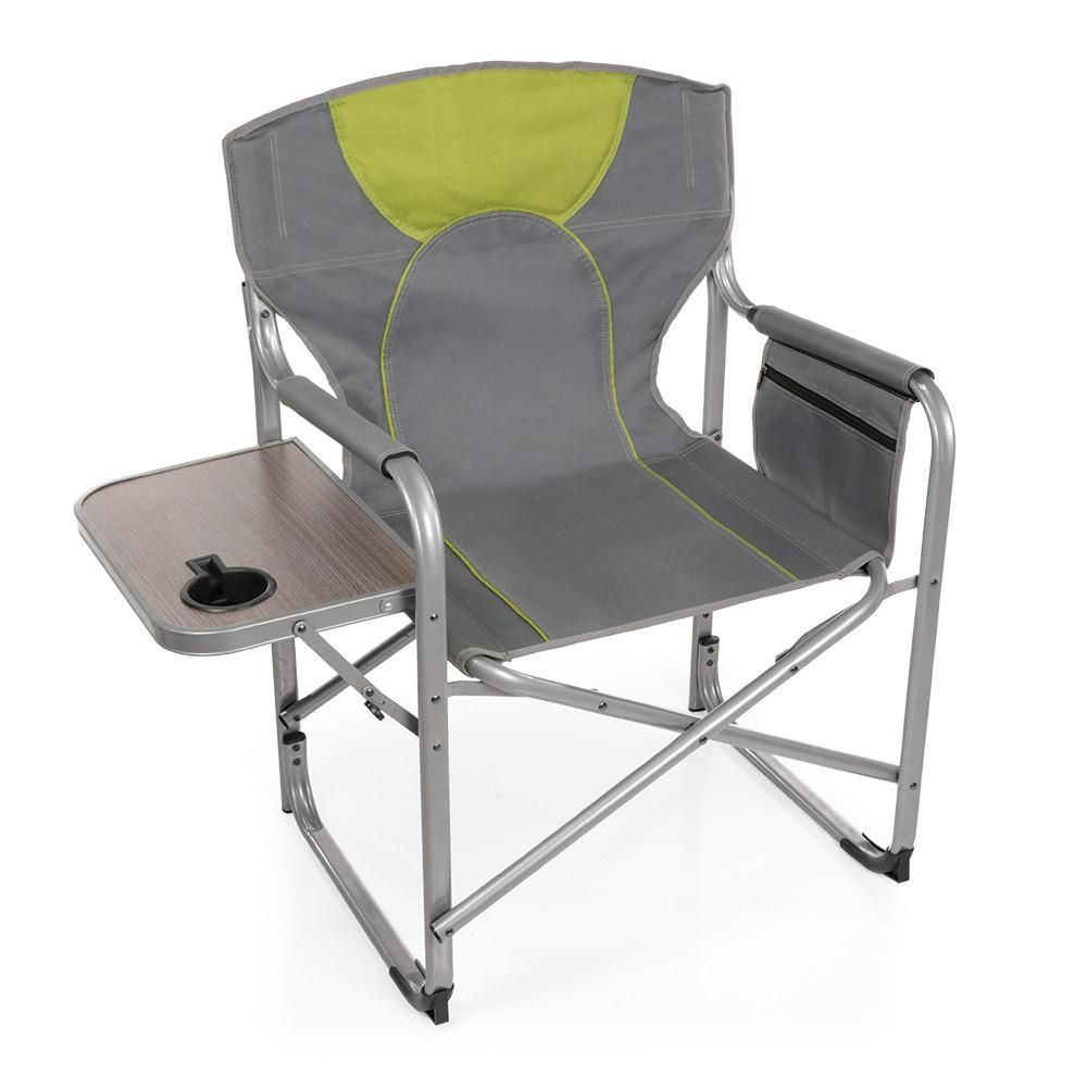 outdoor folding chair with side table wicker parsons chairs http jeremyeatonart com