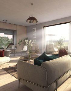 Sweden housing interior also weatherhead architecture pinterest rh uk
