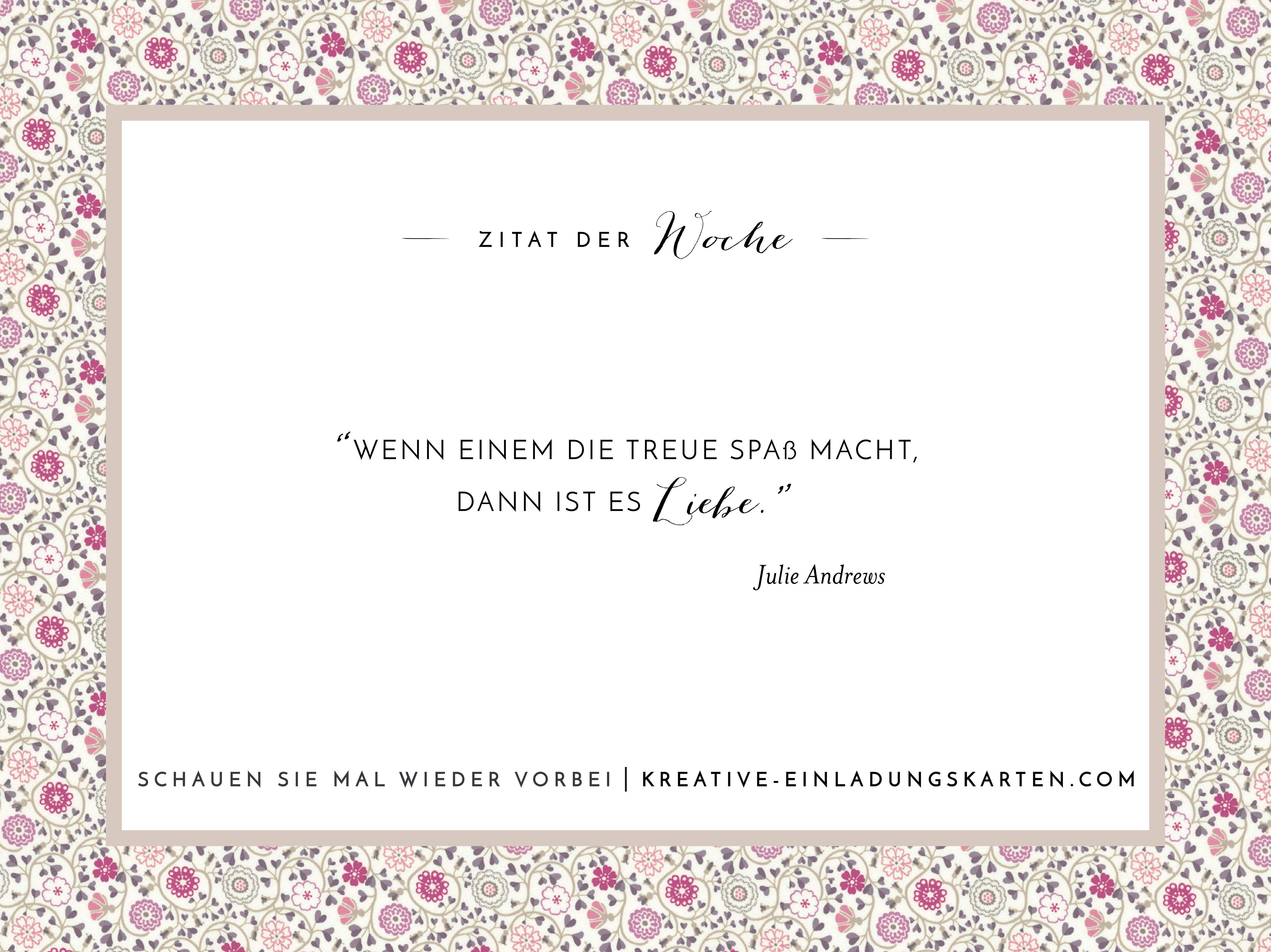 Hochzeits Zitate Und Spruche Zitate Hochzeit Goethe Zur Hochzeit