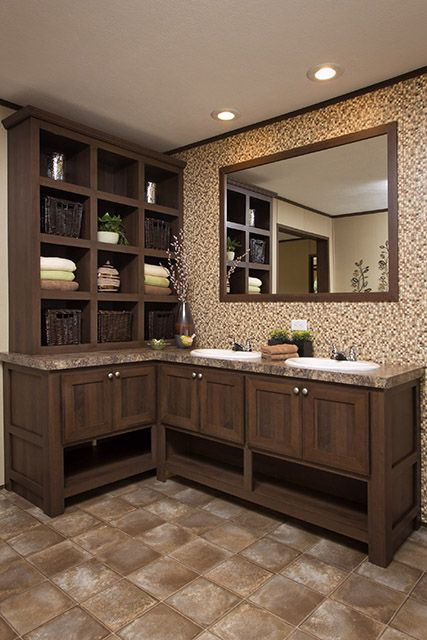 Mobile Home Remodeling Ideas   MobileHome Re Born   Pinterest   Remodeling ideas, Storage and Spaces