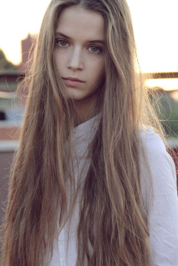 30 Dark Blonde Hairstyles Tumblr Hairstyles Ideas Walk The Falls