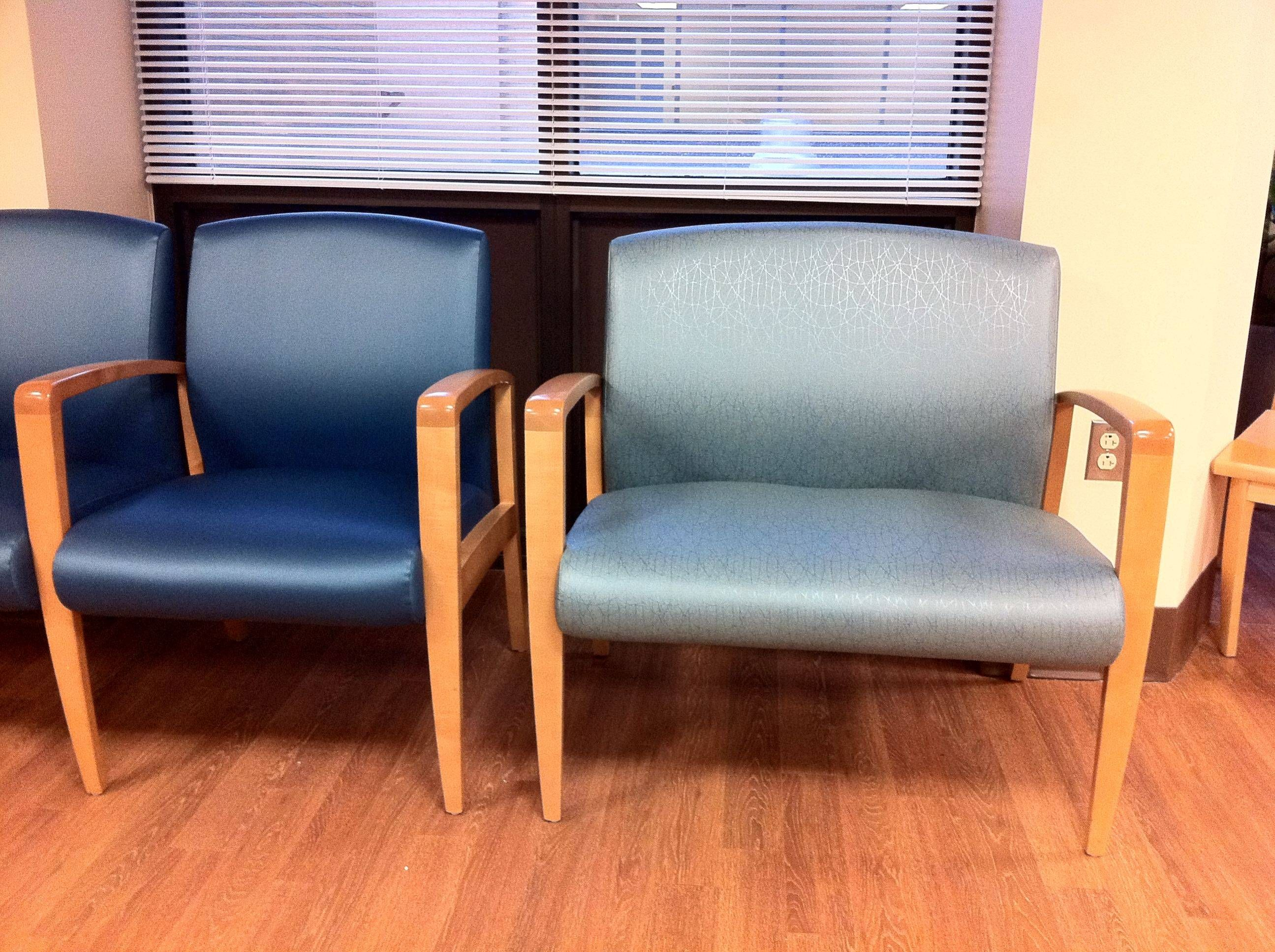 Waiting Room Chairs Office Waiting Room Chairs Gallery Of The Features Of