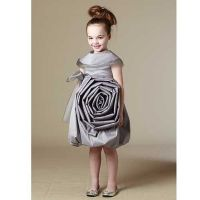 toddler designer dresses - Dress Yp