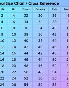 Image result for international sizing chart also charts  diskreet club rh shop diskreetub