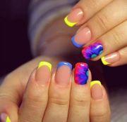 nail art #2020