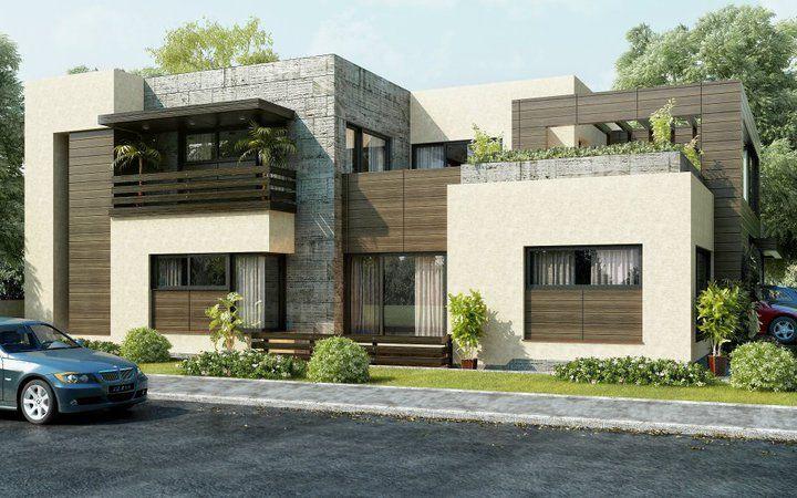 Best Front Elevation Designs 2014 Ghar360 Com Blogs