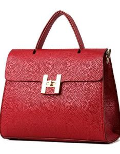 f19cbcaa88 Cheap bag eyes buy quality handbag red directly from china crocodile  suppliers atrra yo famous brands