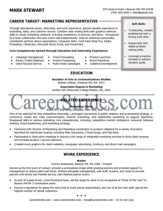 resume templates college best 25 template ideas - Resume Samples For College Graduates