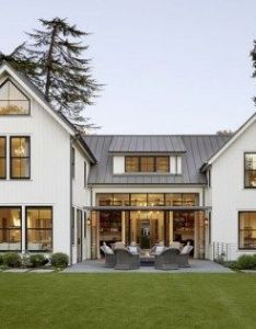 beautiful modern farmhouse exterior design ideas that you  ll inspired designrustic home also rh pinterest