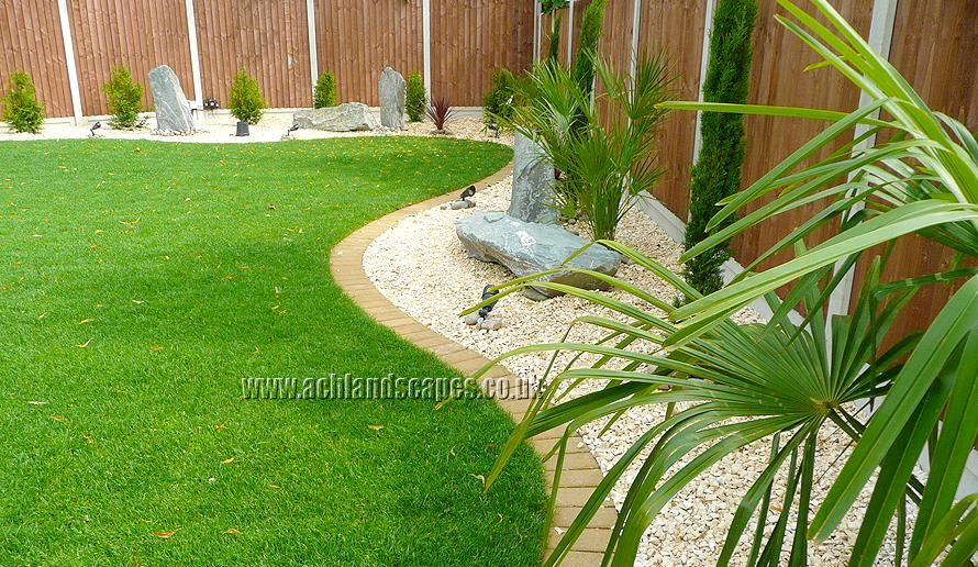 Garden Design Ideas Uk Thecottageincornwall Co Uk 450 X 450