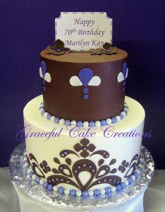 Https flic  jr dkm th birthday cake also and cakes rh pinterest