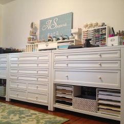 Ideas For Craft Room Chairs Twin Chair Sleeper Bed Martha Stewart Furniture