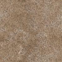 textured carpeting  Floor Matttroy