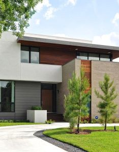 Holly house is  contemporary designed by studiomet architects located in houston texas usa also architecture and design rh pinterest