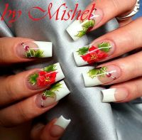 Great design | Coolest nail ideas ever | Pinterest ...
