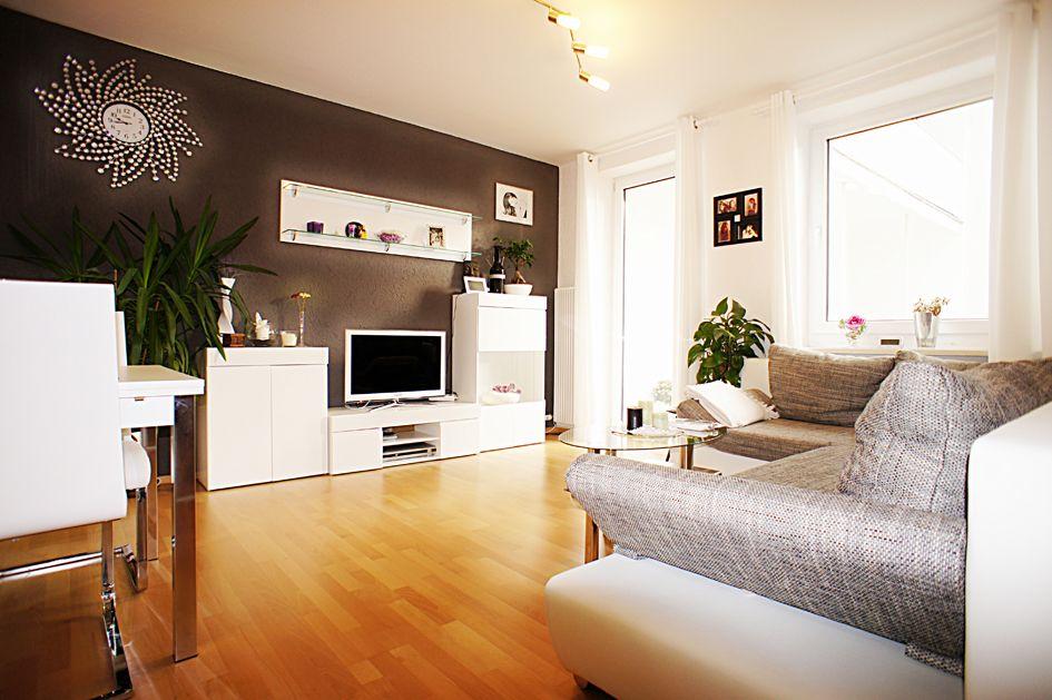 Wohnungssuche Mnchen Wohnung mieten in Mnchen Innenstadt Haidhausen  Munich Property