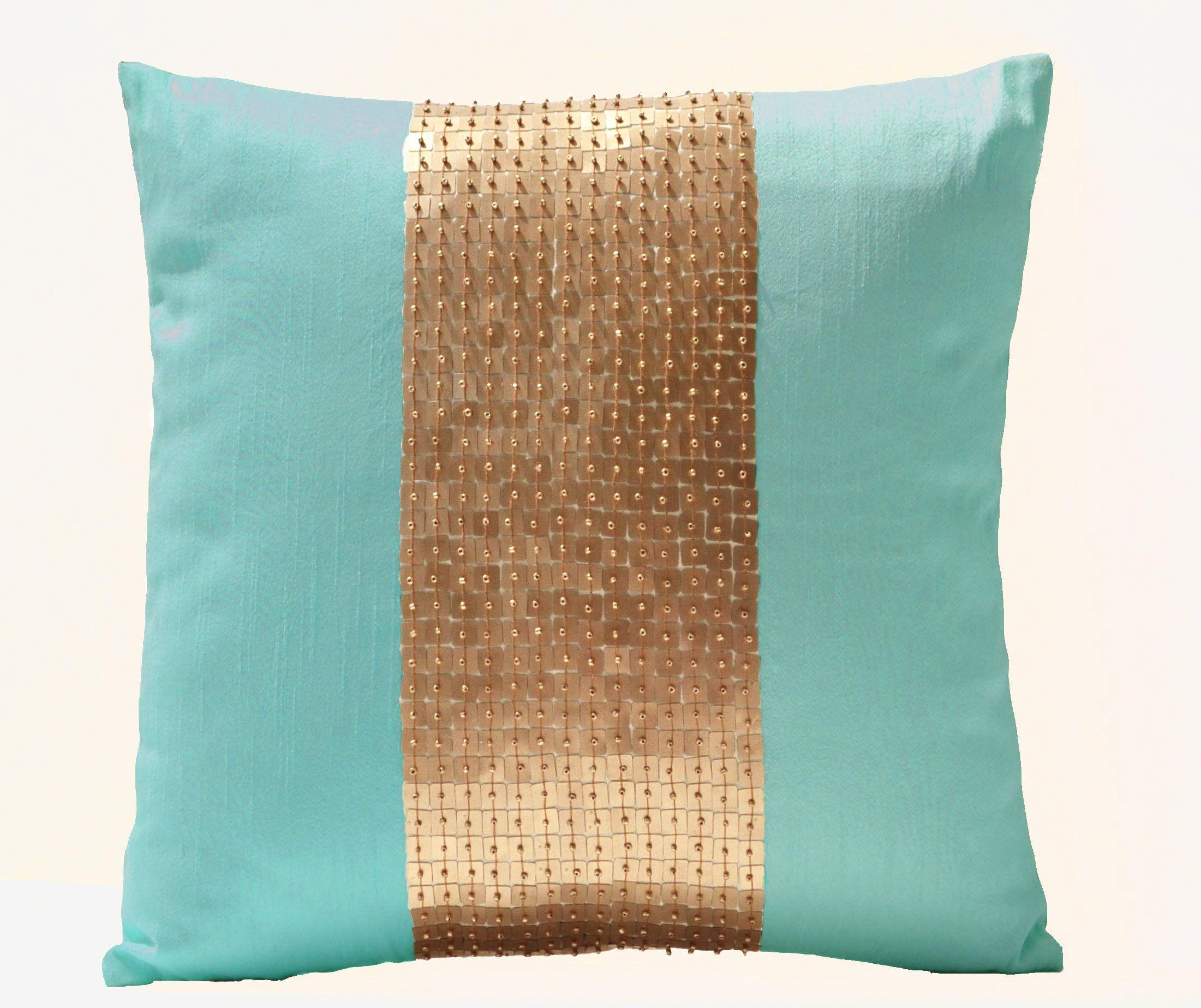 gold sofa throw pillows high sleeper with double futon bed throws for sofas pier one