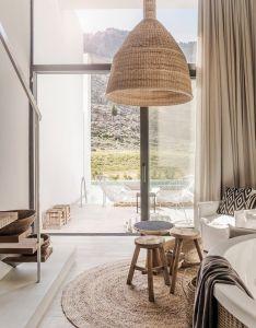 Decor interior design also casa cook decoracion ideas para la on top macarena gea rh pinterest
