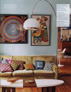 also domino secondhand love story interiors living rooms and boho decor rh pinterest